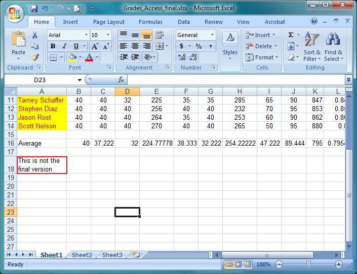 excel toolbar, microsoft excel workbook, excel 2003, excel, excel ...