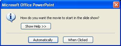 powerpoint-2007-tutorial-3