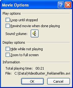 powerpoint-2007-tutorial-4