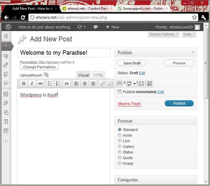 how-to-add-new-wordpress-post