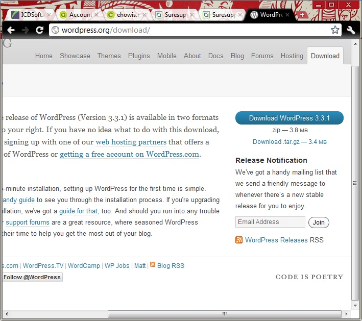 how-to-install-wordpress-your-site